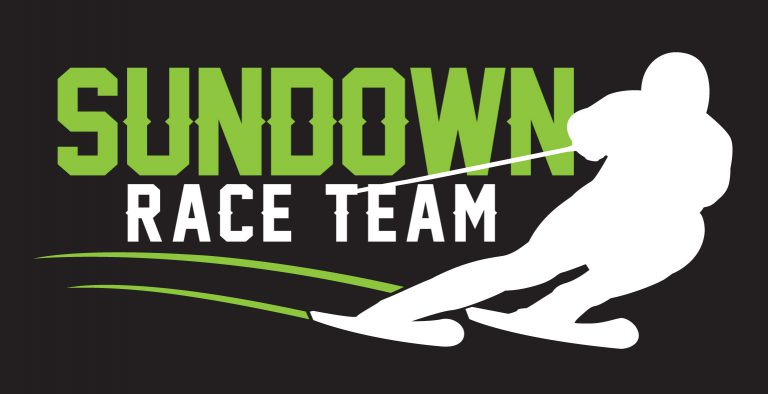 Sundown Race Team Logo