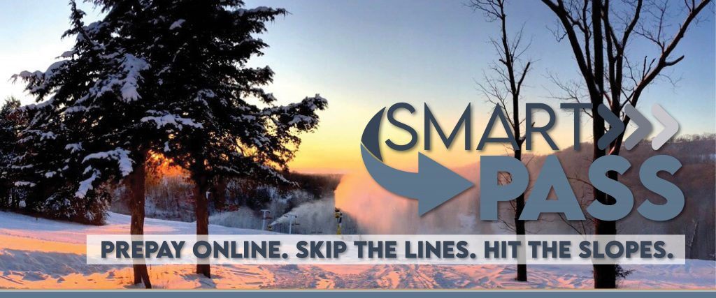 smartpass_sundown_mountain