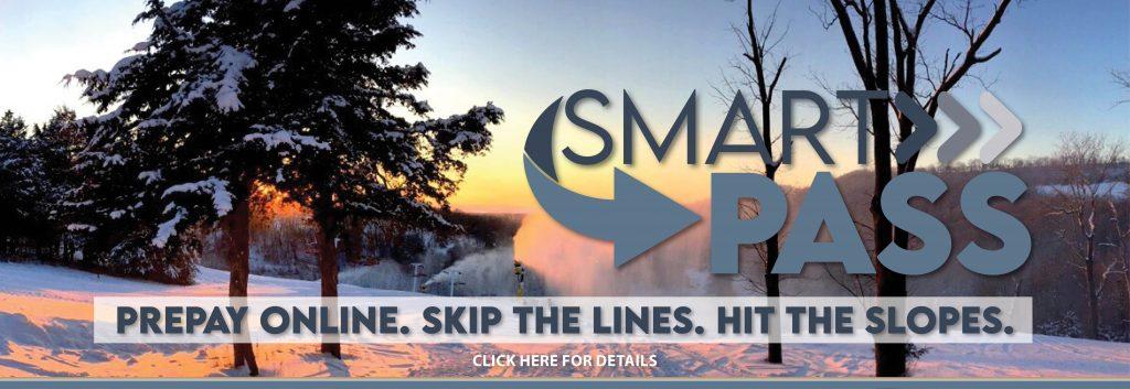 Sundown_Mountain_Smart_Pass
