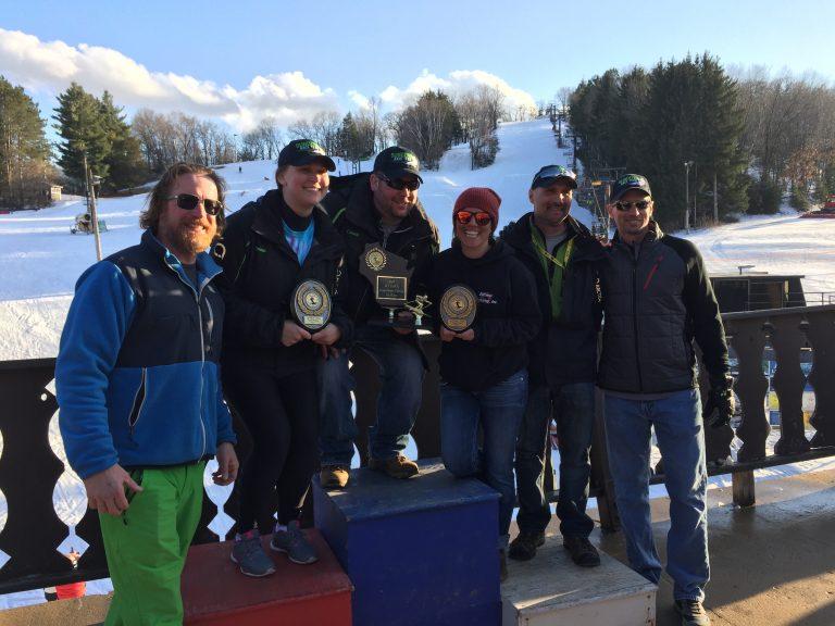 Sundown_Mountain_Resort_Junior _Race Team_Coaches