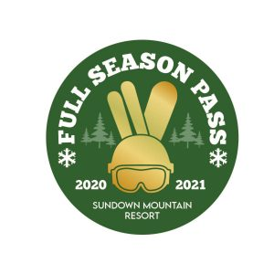 Fll_Season_Pass Emblem_2021_2022