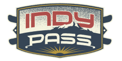 Indy Pass